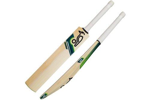 2018 Kahuna 600 Cricket Bat