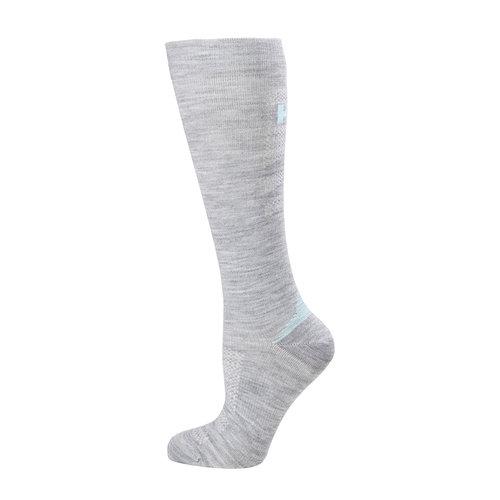 Lifa Merino Alpine Socks