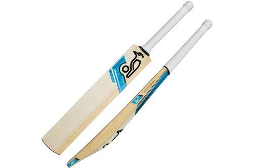 2018 Surge 1500 Junior Cricket Bat