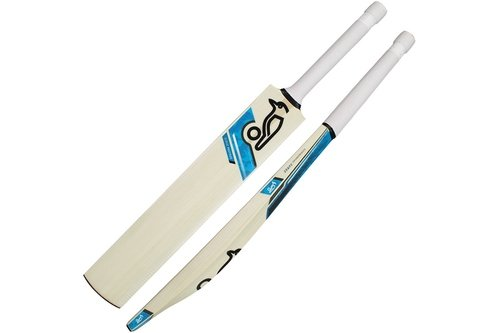 2018 Surge Protege Junior Cricket Bat