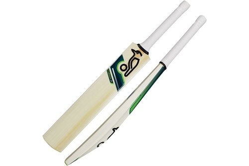 Kahuna Prodigy 40 Junior Cricket Bat