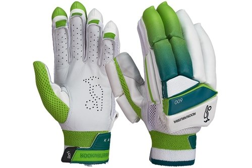 2018 Kahuna 600 Cricket Batting Gloves