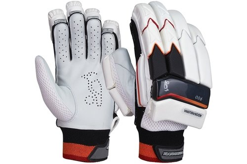 Blaze 900 2 Cricket Batting Gloves