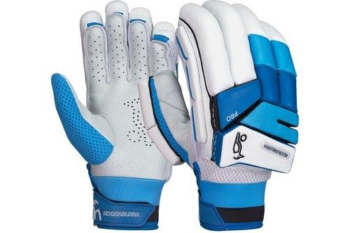 2018 Surge Pro Cricket Batting Gloves