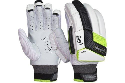 2018 Fever 800 Cricket Batting Gloves