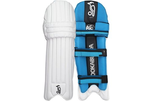 2018 Surge 800 Cricket Batting Pads