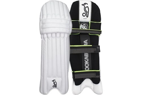 Fever 800 Cricket Batting Pads