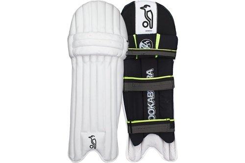 2018 Fever 300 Cricket Batting Pads