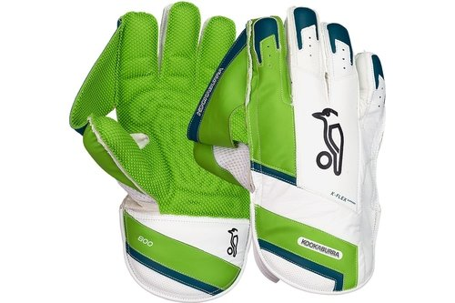 800 Cricket Wicket Keeping Gloves