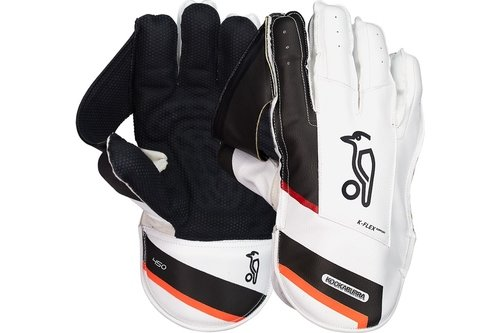 450 Cricket Wicket Keeping Gloves