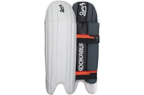 1200 Wicket Keeping Pads