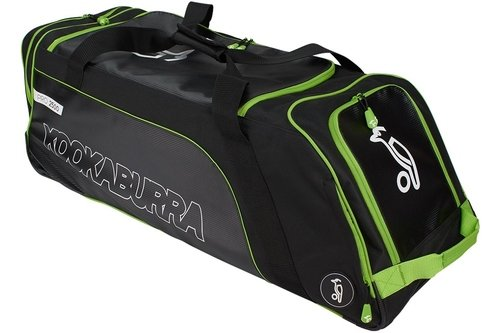 Pro 2750 Wheelie Cricket Bag