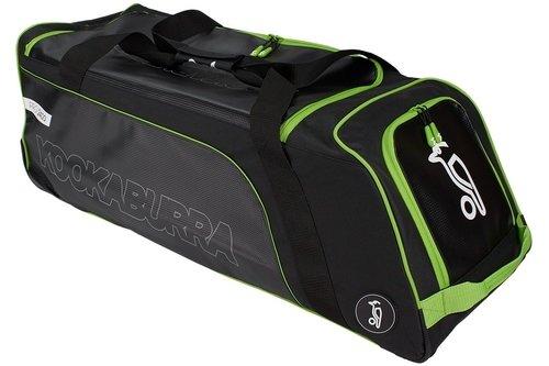 Pro 2400 Wheelie Cricket Bag