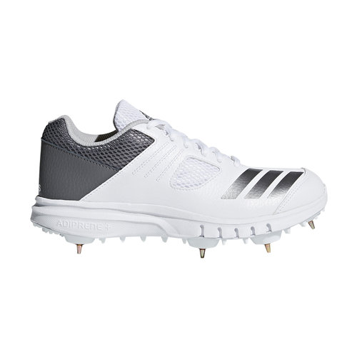 2018 Howzat FS Spike Junior Cricket Shoes