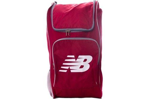 2018 TC560 Duffle Cricket Bag