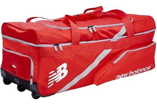2018 TC860 Wheeled Cricket Bag