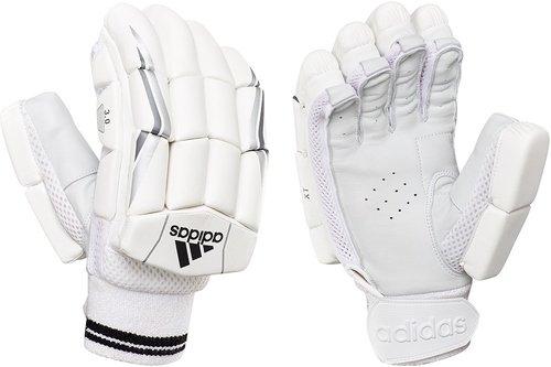 2018 XT 3.0 Junior Cricket Batting Gloves