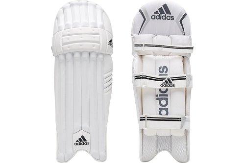 2018 XT 3.0 Cricket Batting Pads