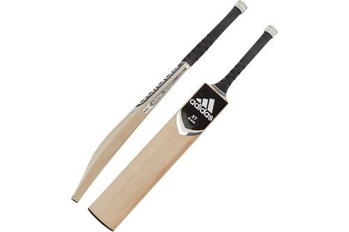 2018 XT Black 4.0 Cricket Bat