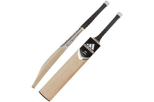 XT Black 3.0 Junior Cricket Bat