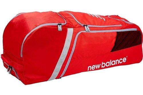 2018 TC1260 Duffle Cricket Bag