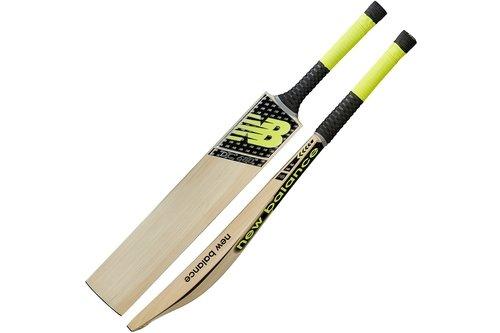 2018 DC680 Junior Cricket Bat