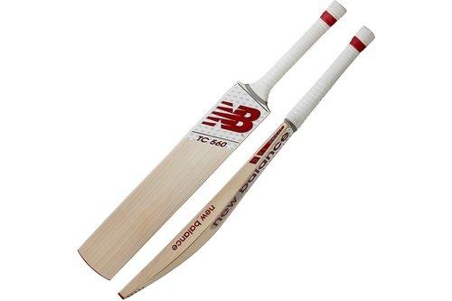 2018 TC560 Junior Cricket Bat