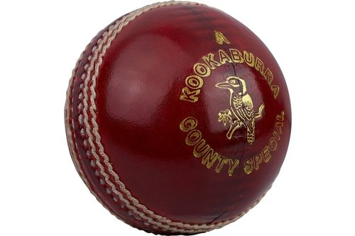 County Special Cricket Ball