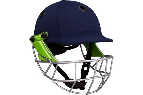 Pro 600 Cricket Helmet