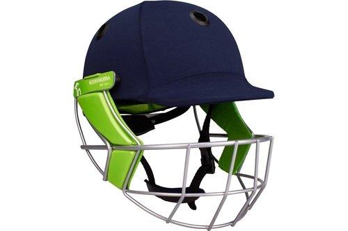 Pro 1200 Cricket Helmet