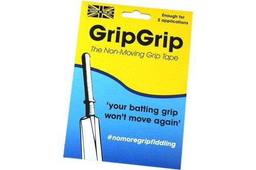 Grip Grip Strips