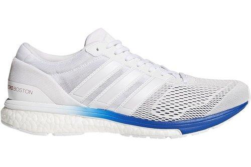 AW17 Adizero Boston 6 AKTIV Mens Running Shoes