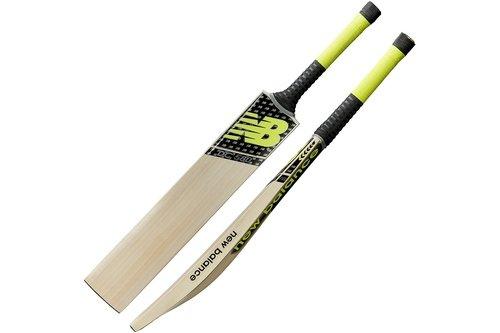 2018 DC580 Junior Cricket Bat