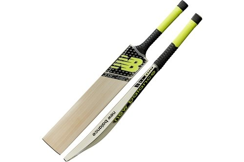 2018 DC480 Cricket Bat
