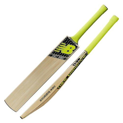 2018 DC380 Junior Cricket Bat
