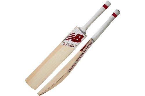 2018 TC1260 Junior Cricket Bat