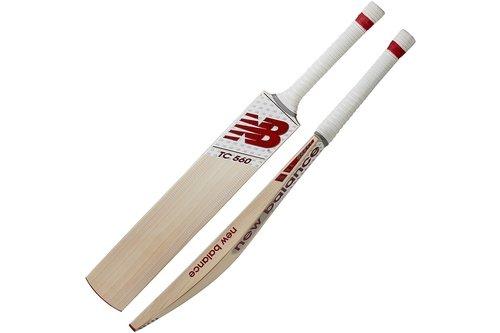 2018 TC560 Cricket Bat