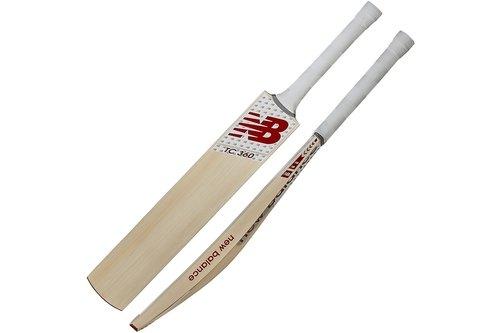 2018 TC360 Junior Cricket Bat