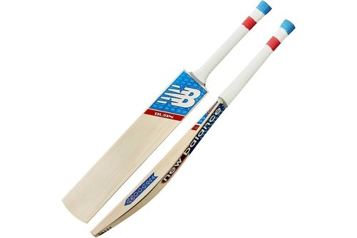 2018 Burn Cricket Bat