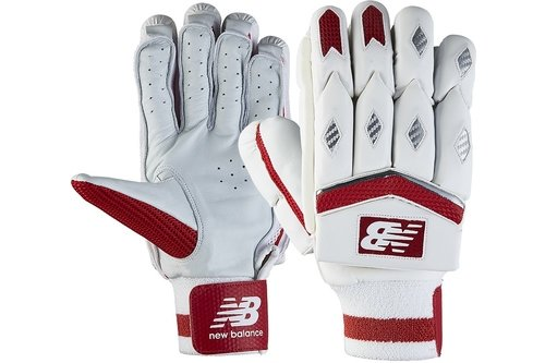 2018 TC 660 Cricket Batting Glove