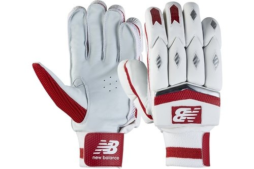 2018 TC 560 Cricket Batting Glove