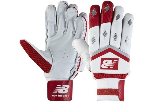 2018 TC 460 Cricket Batting Glove