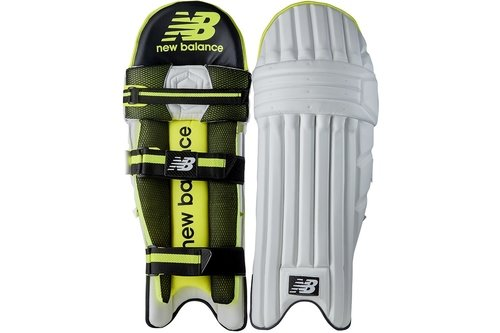 2018 DC1080 Cricket Batting Pads