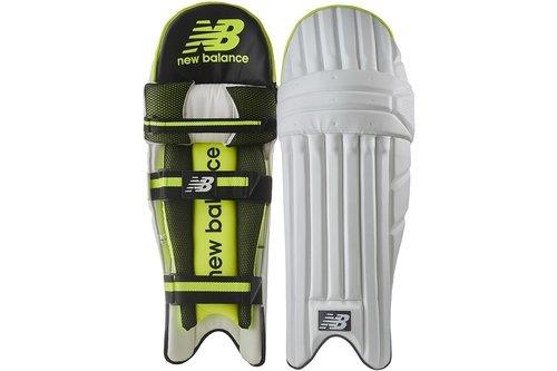 2018 DC880 Cricket Batting Pads