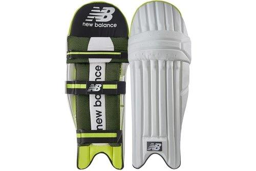 2018 DC680 Cricket Batting Pads