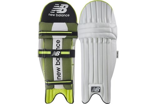 DC580 Cricket Batting Pads