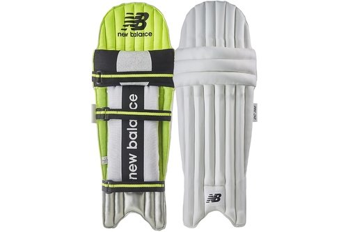 2018 DC380 Cricket Batting Pads