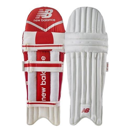 2018 TC460 Cricket Batting Pads