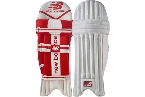 2018 TC560 Cricket Batting Pads