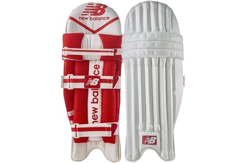 2018 TC660 Cricket Batting Pads